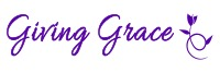 Giving Grace Logo